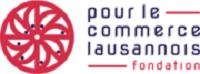 Lausanne-commerce