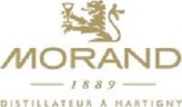 distillerie-morand-logo-1479389794