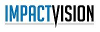 Impact-vision-black